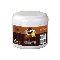 Pure Cinnamon Powder