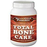 Total Bone Care